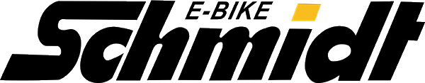 E-Bike Center Kraiburg Logo